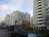 Бутово (фото 19)