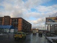 Бутово (фото 20)