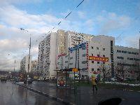 Бутово (фото 21)