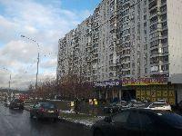 Бутово (фото 22)