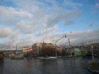 Бутово (фото 23)