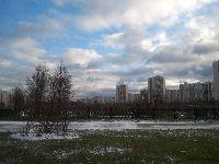 Бутово (фото 24)