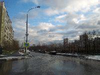 Бутово (фото 25)