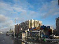 Бутово (фото 26)