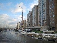 Бутово (фото 27)