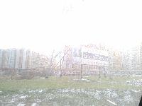 Бутово (фото 28)