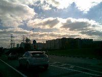 Бутово (фото 2)