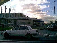 Бутово (фото 3)