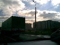 Бутово (фото 4)