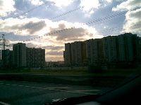 Бутово (фото 5)
