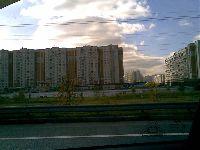 Бутово (фото 6)