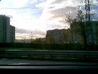 Бутово (фото 7)