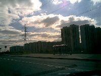 Бутово (фото 8)