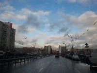 Бутово (фото 9)