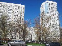 Центральное Чертаново (фото 01)