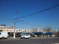 Центральное Чертаново (фото 02)