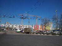 Центральное Чертаново (фото 04)