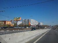 Центральное Чертаново (фото 06)