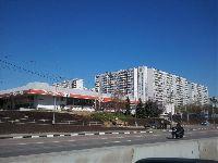 Центральное Чертаново (фото 07)