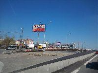 Центральное Чертаново (фото 08)