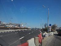 Центральное Чертаново (фото 09)
