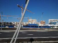 Центральное Чертаново (фото 11)