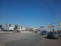 Центральное Чертаново (фото 12)