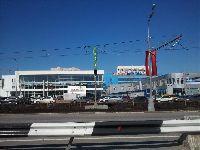 Центральное Чертаново (фото 13)
