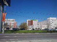 Центральное Чертаново (фото 14)