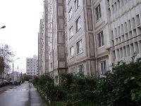 Чехов (Фото 10)