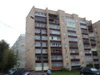 Чехов (Фото 11)