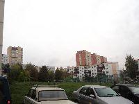 Чехов (Фото 14)