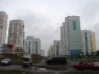 Чехов (Фото 15)