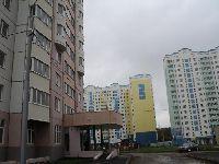 Чехов (Фото 16)