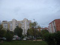 Чехов (Фото 17)