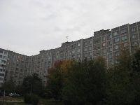 Чехов (Фото 18)