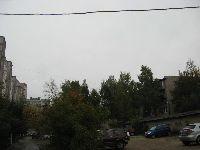 Чехов (Фото 19)