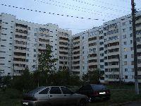 Чехов (Фото 4)