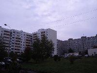 Чехов (Фото 8)