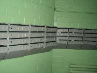DSC02180