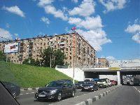 Даниловский (фото 01)