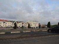 Дмитров (Фото 10)