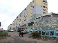 Дмитров (Фото 11)