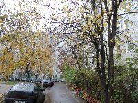 Дмитров (Фото 12)