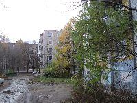 Дмитров (Фото 13)