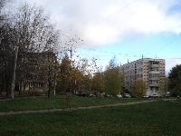 Дмитров (Фото 15)