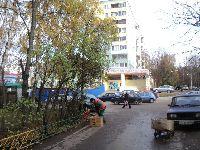 Дмитров (Фото 16)