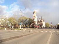 Дмитров (Фото 17)