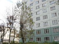 Дмитров (Фото 21)