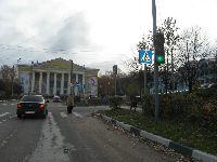 Дмитров (Фото 26)